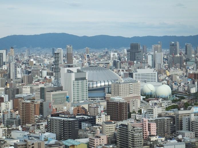 」大阪ドーム.jpg