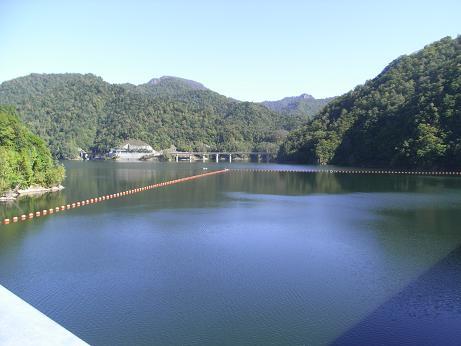 ブ・さっぽろ湖.JPG