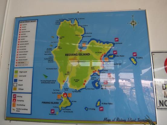 レダン地図.JPG