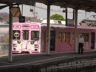 伊賀上野汽車.JPG