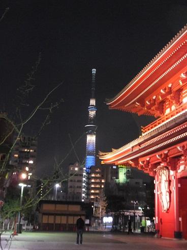 夜浅草.jpg