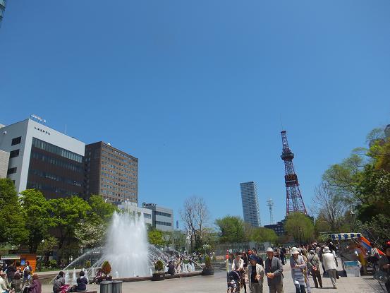 大通り公園.JPG