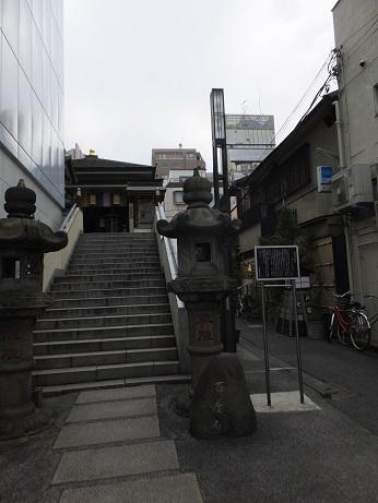 芸者新町.jpg