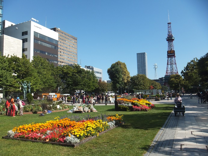 bu大通公園にて.jpg